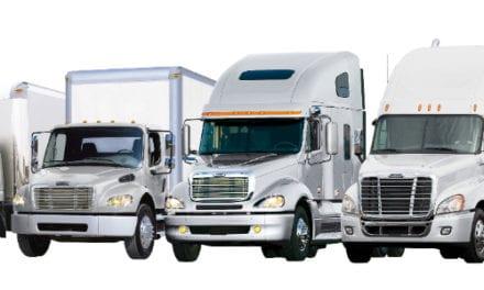 Reporta Daimler buenos resultados de ventas