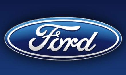 Tres reconocimientos SSI J.D. Power para Ford