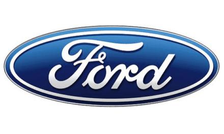 Busca Ford potenciar el capital humano en el sector automotriz