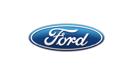 Suma Ford su apoyo