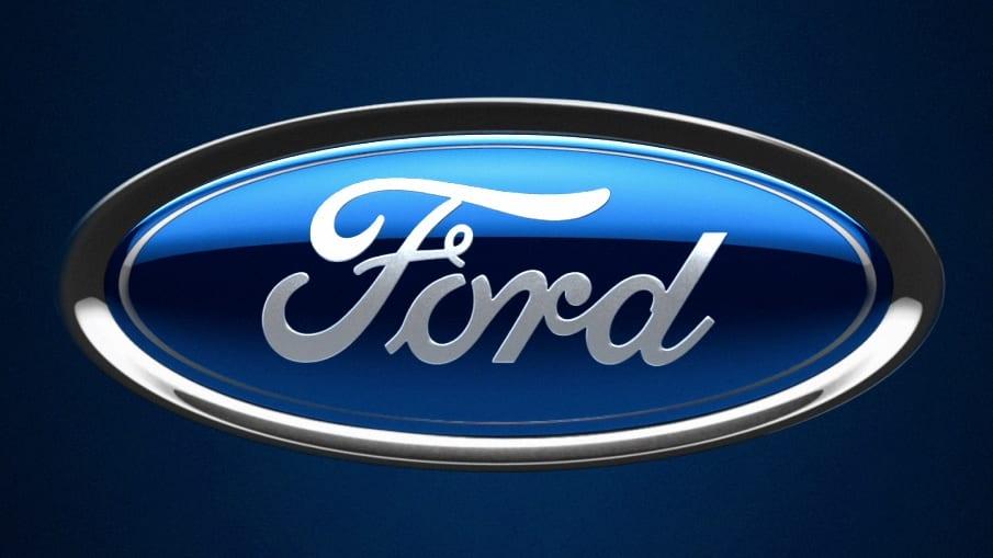 Universitarios rediseñan vehículos semiautónomos de Ford