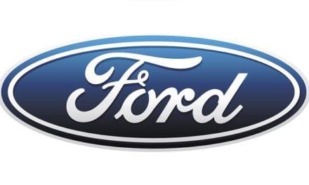 Anuncian cambios en la Dirección de Comunicación de Ford