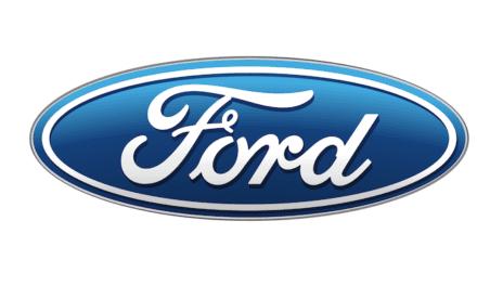 Nombra Ford un nuevo equipo para potencializar resultados