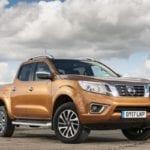 Alianza Renault-Nissan y Daimler es reconocida