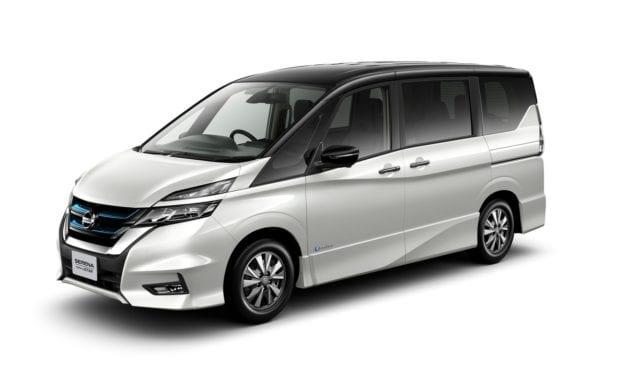 Civac de Nissan celebra 49 años de calidad y excelencia