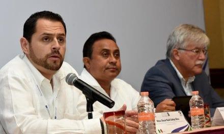 México continuará con la creación de carreteras y autopistas