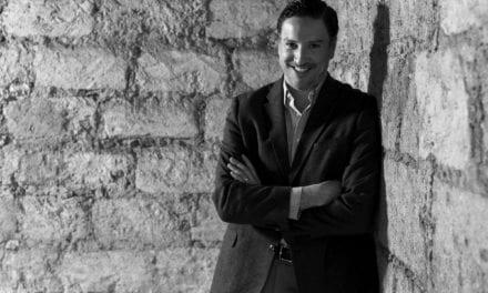 Designa Nissan Mexicana nuevo vicepresidente de Ventas y Mercadotecnia
