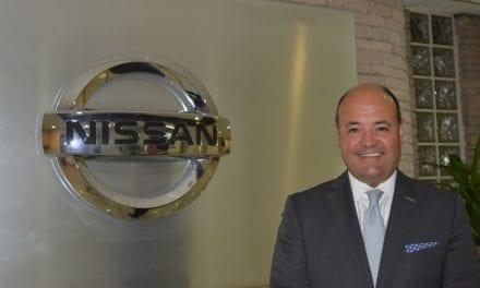 Nissan Mexicana asume Presidencia del COMCE