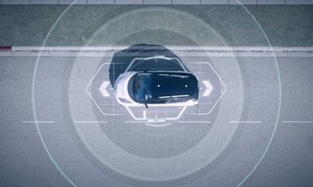 Crean compañía para la producción de vehículos eléctricos