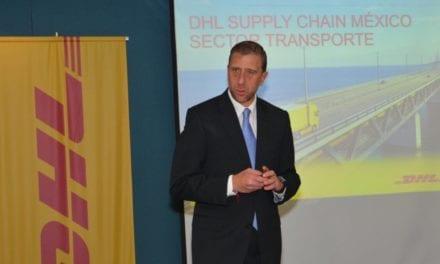 Implementa DHL Supply Chain su servicio Perfect Lane