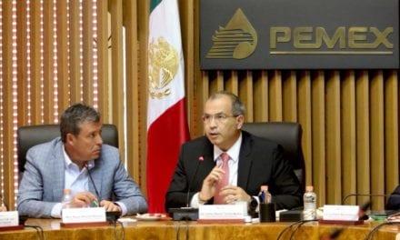Guanajuato refuerza acciones contra robo de combustible