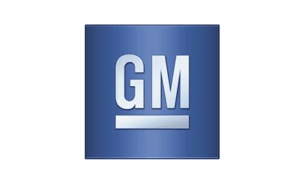Acelera General Motors su transformación