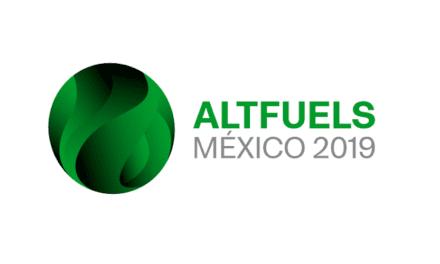 Se abre paso el GNV en México
