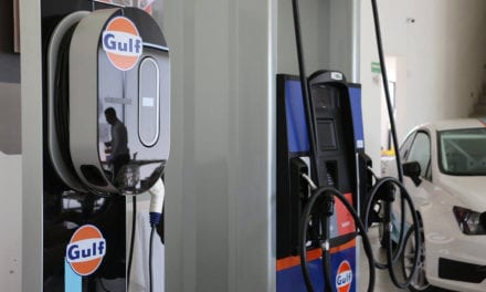 Busca Gulf hacer la diferencia
