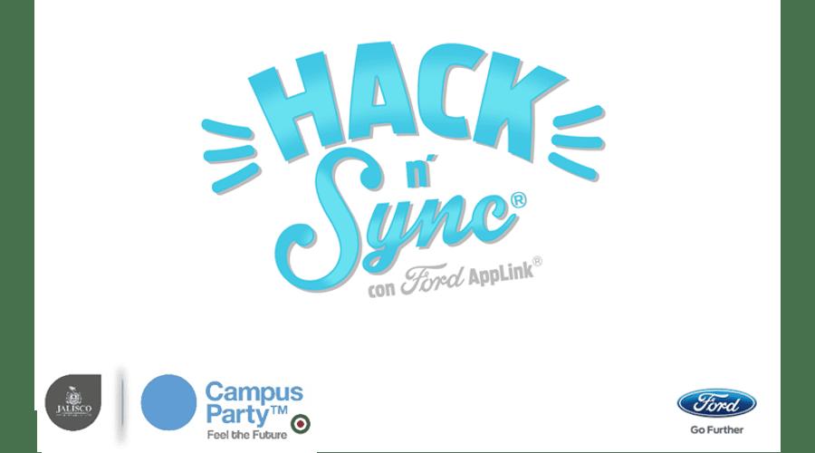 Busca Ford hackers que participen en su Campus Party