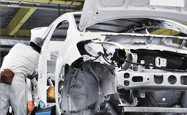 Crece la venta de camiones ligeros en febrero: AMDA