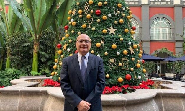 Excepcional poderío de Cummins en México y LA
