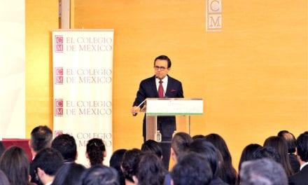 Presentó México contrapropuesta automotriz para el TLCAN