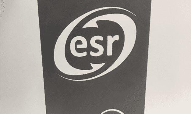 Distinguen a GM de México por tercer año como ESR