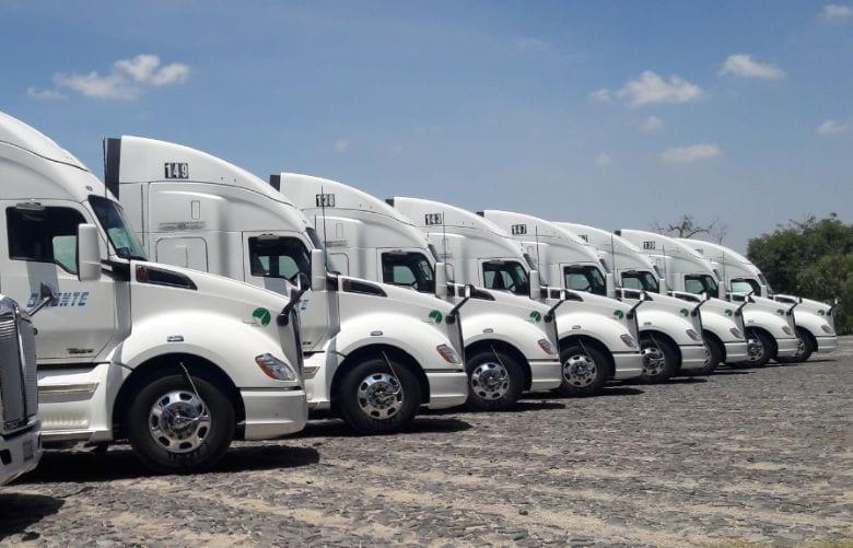 En 2019 podrían disminuir ventas de pesados: ANPACT
