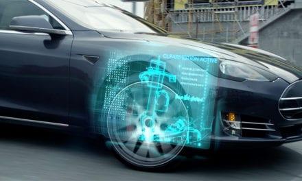 Amplía Bridgestone su área tecnológica
