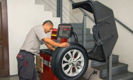 Recomienda Bridgestone atender ruidos y vibraciones de los neumáticos