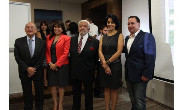 Busca Andellac mayor impacto con su Expo Congreso