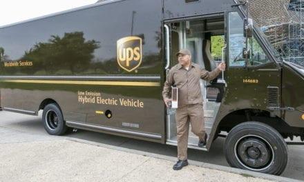 Apoya UPS a clientes de e-commerce para devoluciones