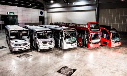 Consejos de Mercedes-Benz para incrementar la rentabilidad
