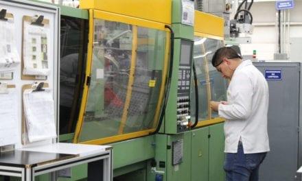 Japón, principal inversionista automotriz en Guanajuato