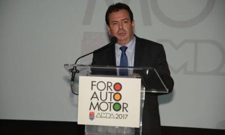 A la baja ventas de automotores en México