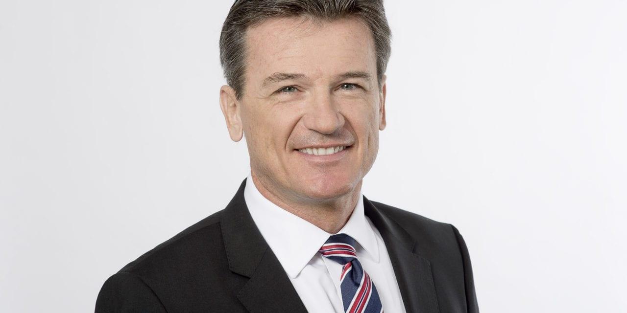 Dr. Wolfgang Bernhard se retira de Daimler AG
