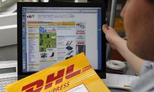 Certifican a DHL Express como Top Employer 2017