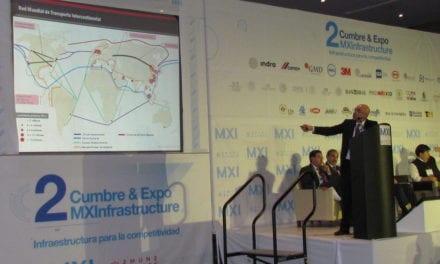 Aprovechar la oportunidad de las APPs exhorta el IMT
