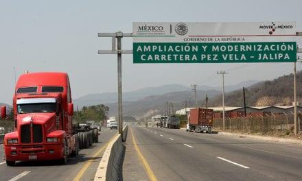 Requiere México aumentar inversión en infraestructura: G20