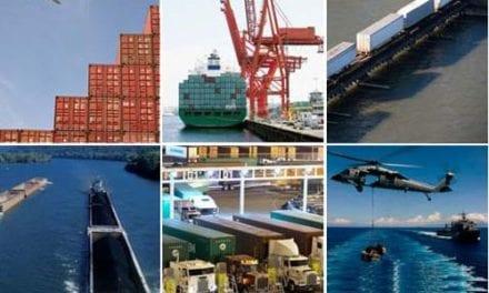 IMT, líder en investigación de transporte y logística