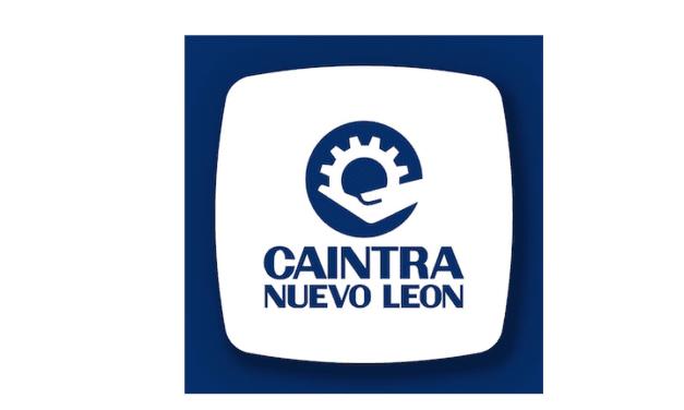 Llama CAINTRA NL a evitar los retrasos en ferrocarril
