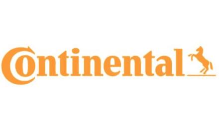 Prioriza Continental a conductores en materia de movilidad