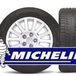 Reduce Michelin México su producción de forma gradual