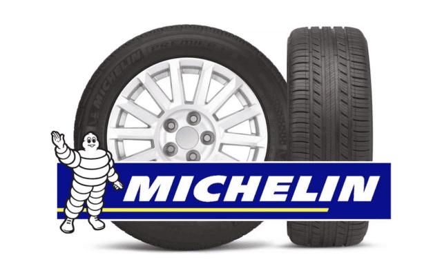 Anuncia Grupo Michelin México reactivación de sus actividades