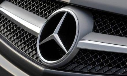 Mercedes-Benz, primer lugar en Satisfacción del Cliente
