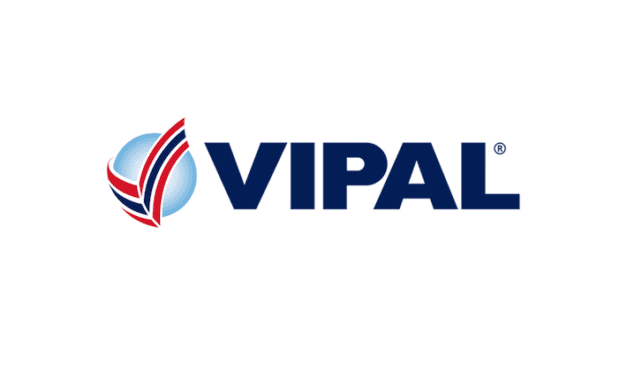 Tecnología Vipal en la 43ª edición de Colfecar