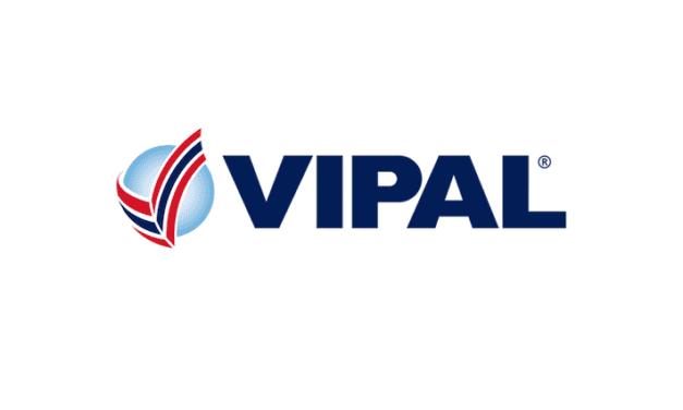 Instala Vipal primera máquina de raspado fuera de LA