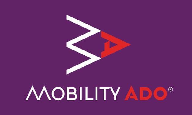 Va Mobility ADO por nuevos proyectos de transporte
