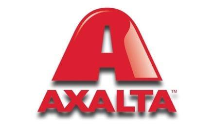 Obtiene Axalta nueve reconocimientos de CESVI