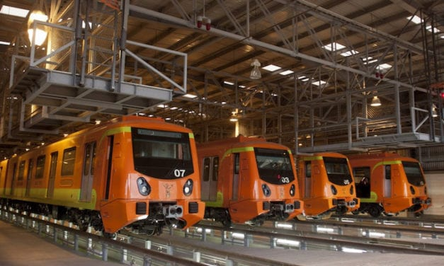 Exhortan a financiar ampliación del Metro