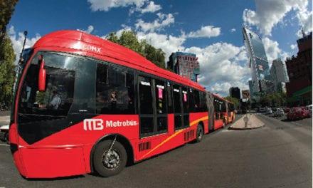 Convocan al 9º Premio Nacional de Transporte y Movilidad