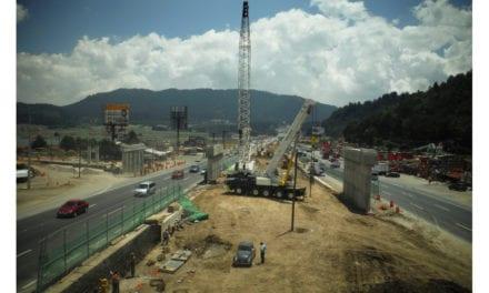 Habrá cierres nocturnos en la Toluca- México