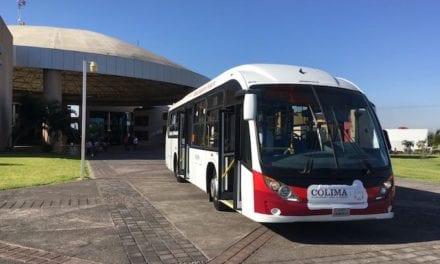 MAN Truck & Bus, opción para transformar movilidad en Colima