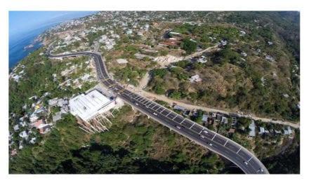 Beneficios de la carretera Mozimba-Pie de la Cuesta